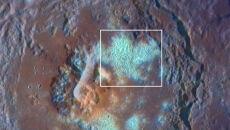 Merkury pod lupą badaczy