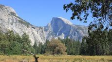 Już 14 ofiar parku Yosemite